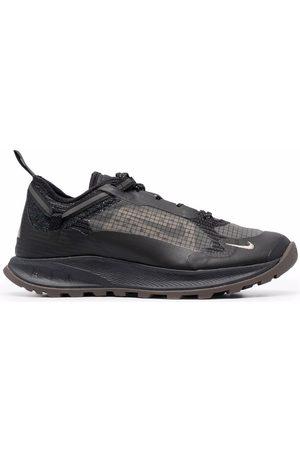Nike Men Sneakers - ACG Air Nasu 2 low-top sneakers