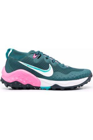 Nike Women Sneakers - Wildhorse 7 low-top sneakers