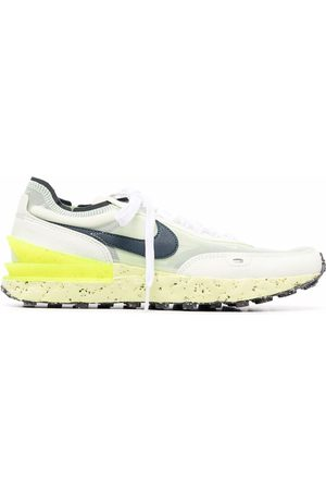 Nike Men Sneakers - Waffle One Crater low-top sneakers