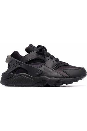 Nike Women Sneakers - Huarache high top sneakers