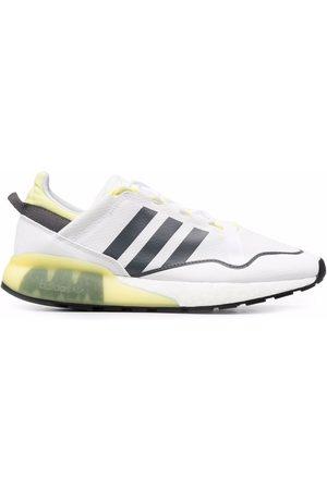 adidas Men Sneakers - ZX 2K Boost Pure sneakers
