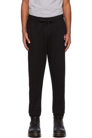 Canada Goose Men Sweats - Huron Lounge Pants