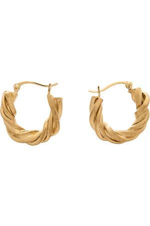 COMPLETEDWORKS Women Earrings - F26 Earrings