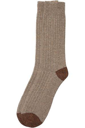 Barbour Men Socks - Houghton Socks