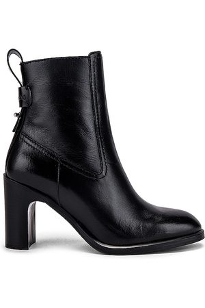 See by Chloé Annylee Boot in .