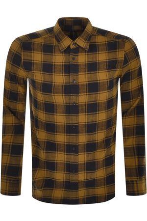 Diesel Men Long sleeves - Moi Long Sleeved Shirt