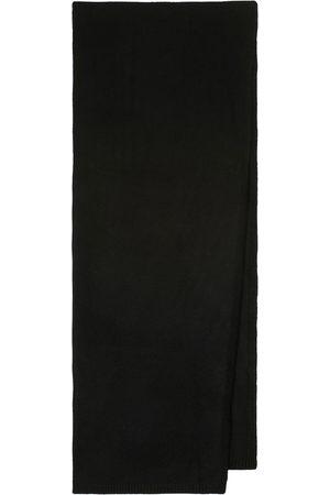 Joseph Women Scarves - Cashmere scarf