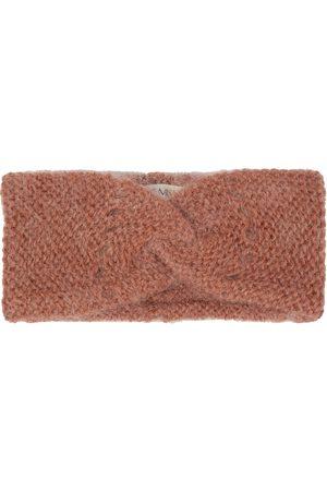Louise Misha Sidony wool-blend headband