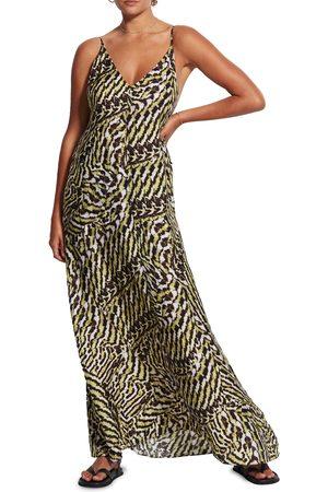 Seafolly Women Casual Dresses - Women's Mandalay Slip Dress