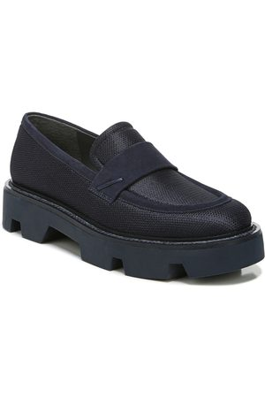 Sarto by Franco Sarto Women Loafers - Women's A-Ream Loafer