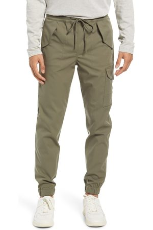 7 for all Mankind Men Cargo Pants - Men's Cargo Joggers