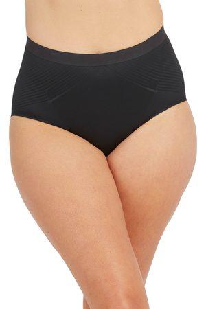 SPANXR Women Briefs - Women's Spanx Thinstincts 2.0 High Waist Briefs