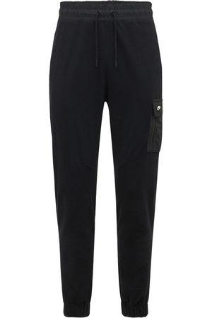 Nike Men Pants - Tech Essential Lightweight Pants