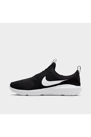 Nike Men's AD Comfort Slip-On Casual Shoes in / Size 10.5