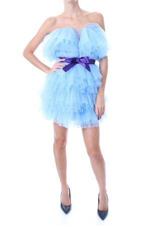 TEENIDOL Women Dresses - Dress Women Heavenly poliestere