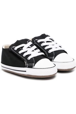 Converse Sneakers - Chuck Taylor All-Star sneakers
