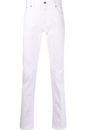 Roberto Cavalli Men Slim - Slim-fit jeans
