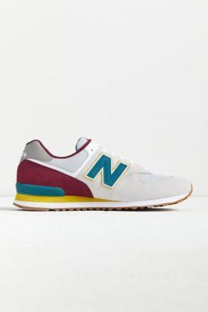 New Balance Men Sneakers - 574 Sneaker