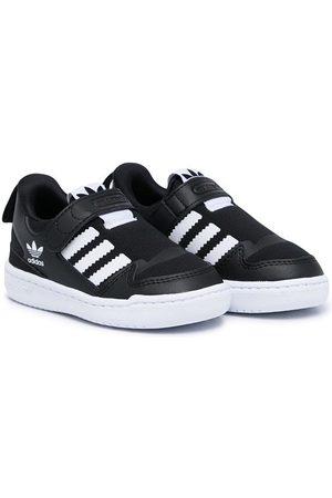 adidas Forum 360 sneakers