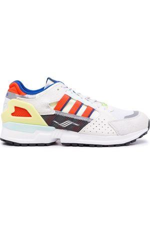 adidas Men Sneakers - ZX 10 sneakers