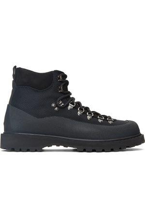 Diemme Roccia Vet Lace-Up Boots