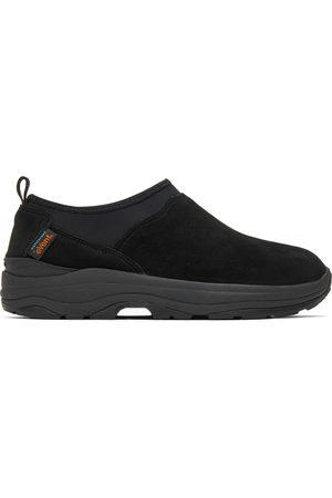 SUICOKE Men Loafers - INO-SEVAB Loafers