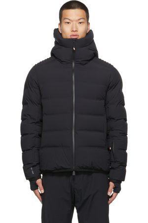 Moncler Men Jackets - Down Lagorai Jacket
