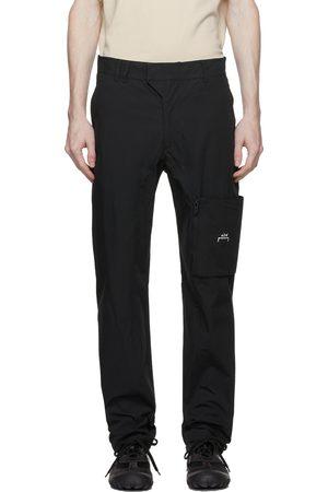 A-cold-wall* Men Cargo Pants - Circuit Cargo Pants