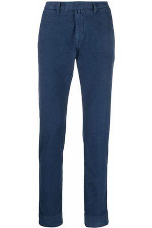 BRIGLIA Men Skinny Pants - Slim fit trousers