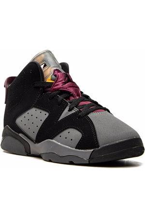 Nike Boys Sneakers - Air Jordan 6 Retro sneakers