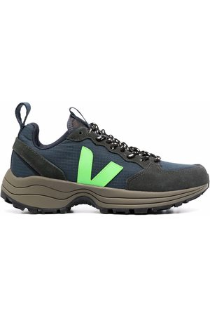 Veja Venturi ripstop running sneakers