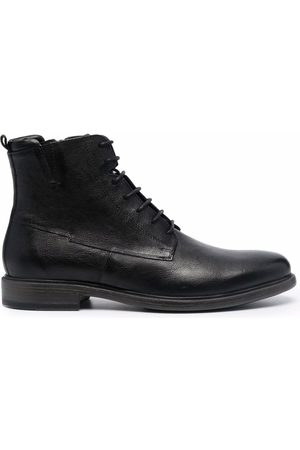 Geox Terence lace-up boots