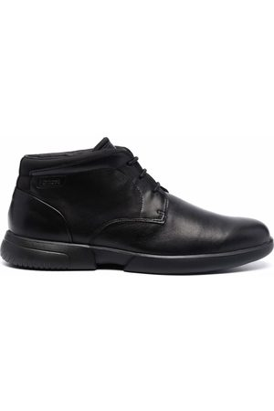 Geox Smoother ankle boots