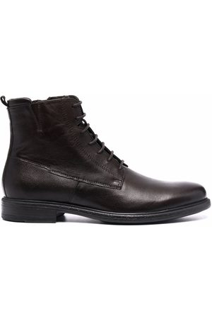 Geox Terence D ankle boots