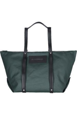Jil Sander Large backpack tote MEDIUM U