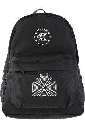 Cav Empt Men Rucksacks - Plus backpack U