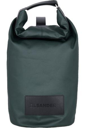 Jil Sander Men Rucksacks - Small backpack MEDIUM U