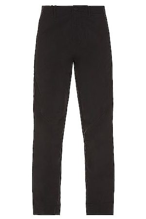A-cold-wall* Tailored Nylon Trousers in