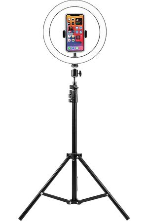 Sonix Luminous Selfie Tripod in .