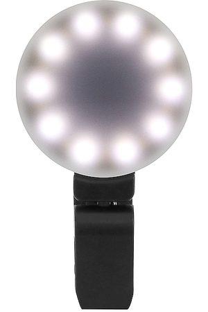 Sonix Luminous Clip-On Selfie Light in .