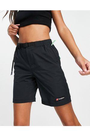 Berghaus Logo shorts in