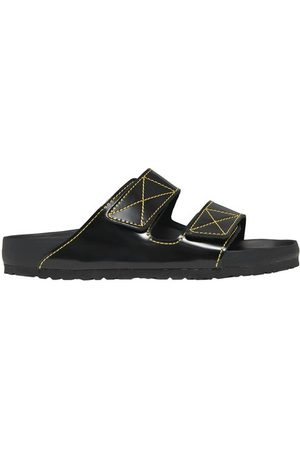 Birkenstock Women High Heels - Arizona PS EXQ Proenza Schouler sandals