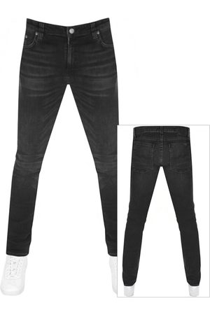Nudie Jeans Men Skinny - Jeans Skinny Lin Jeans