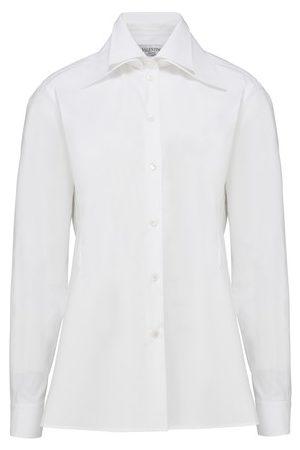 VALENTINO Women Shirts - Shirt