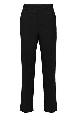VALENTINO Men Pants - Pants