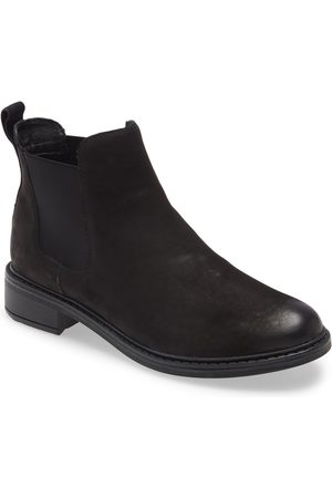 Josef Seibel Women's Selena 18 Chelsea Boot