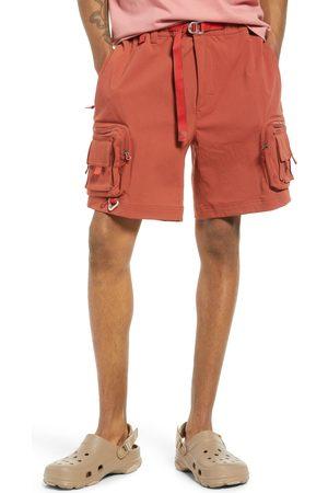Nike Men's Acg Cargo Shorts