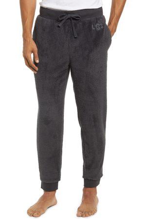 UGG Men's UGG Lionel Terry Jogger Pajama Pants