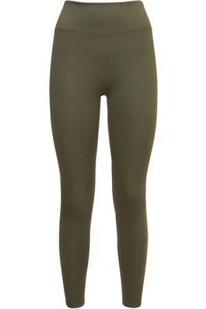 Nike Women Stockings - Full Length Tights