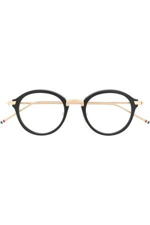Thom Browne Square-frame glasses